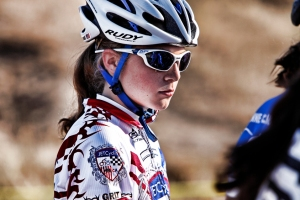 Milliegoat State of SoCal/NV Road Race Champion